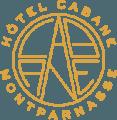 Hotel Cabane